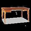 Tables consoles extensibles